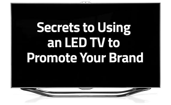 LED-TV-570
