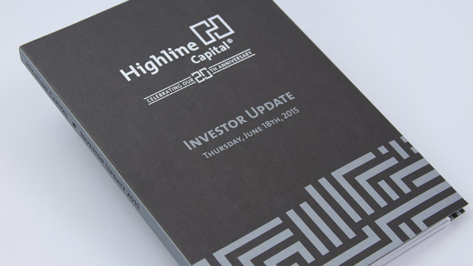 financial-event-branding-highline-book_2a