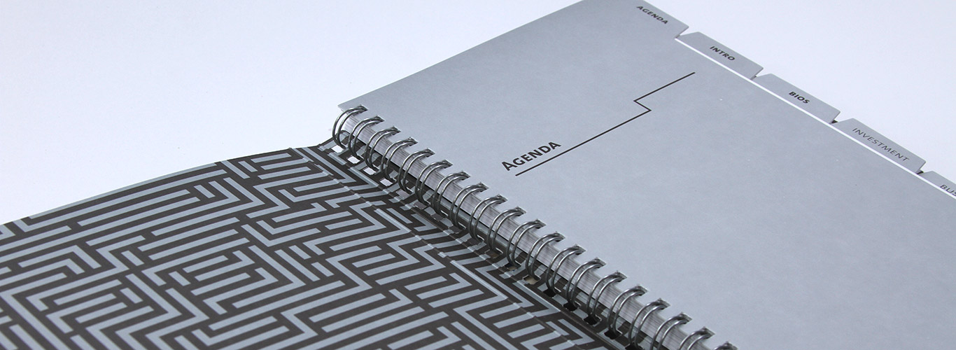 financial-event-branding-highline-book_3
