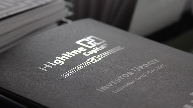 financial-event-branding-highline-book_3b