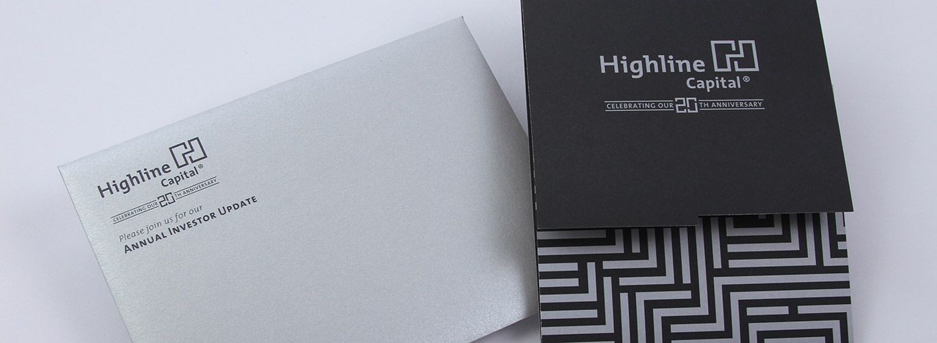 financial-event-branding-highline-invitation_1