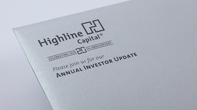 financial-event-branding-highline-invitation_1a