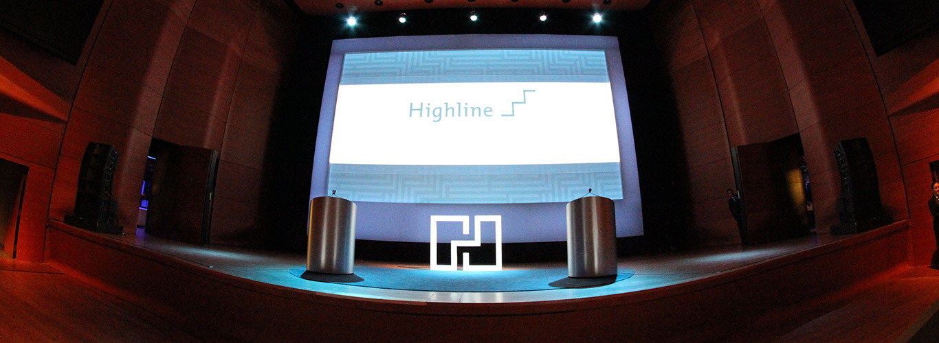 financial-event-branding-highline_5