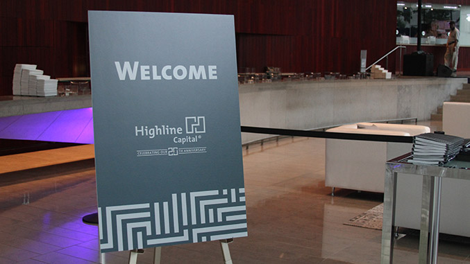 financial-event-branding-highline_5a