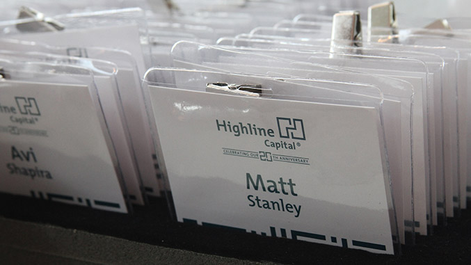 financial-event-branding-highline_5b