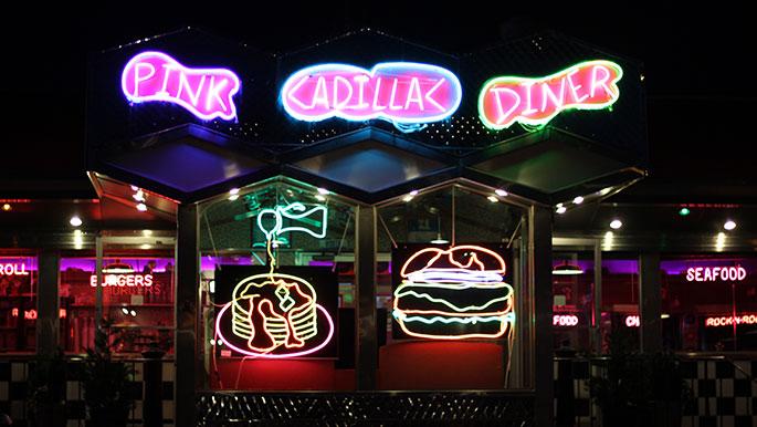 Pink-Cadillac-Diner-Wildwood-NJ