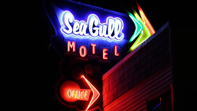 Sea-Gull-Motel-Wildwood-NJ-Signage