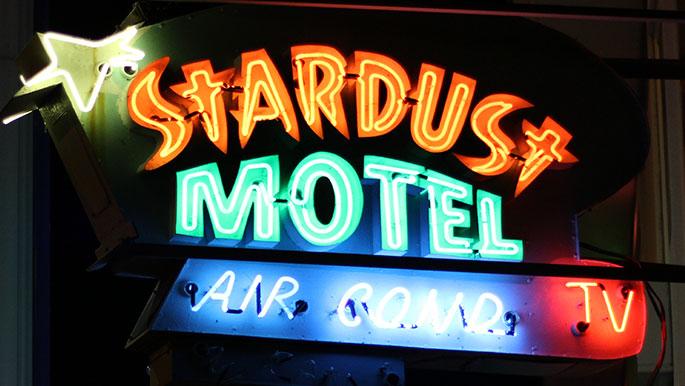 Stardust-Motel-Wildwood-NJ-Signage
