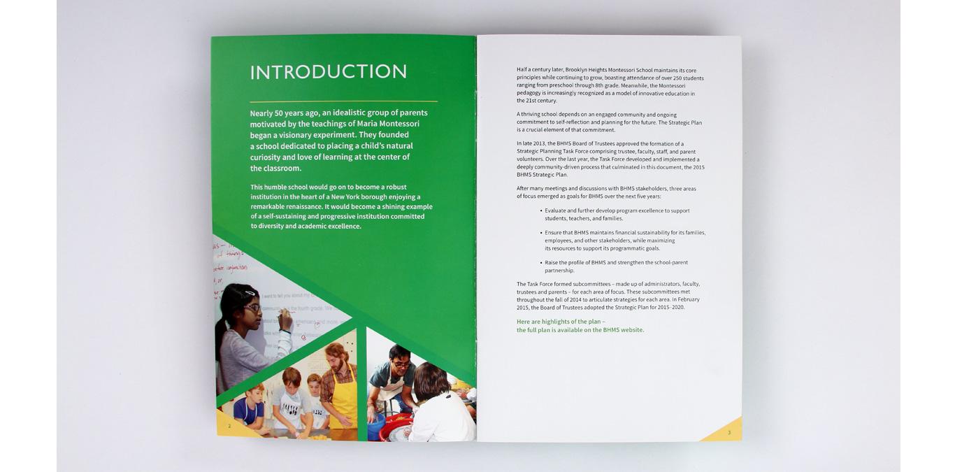strategic-plan-school-graphic-designer-scroll1