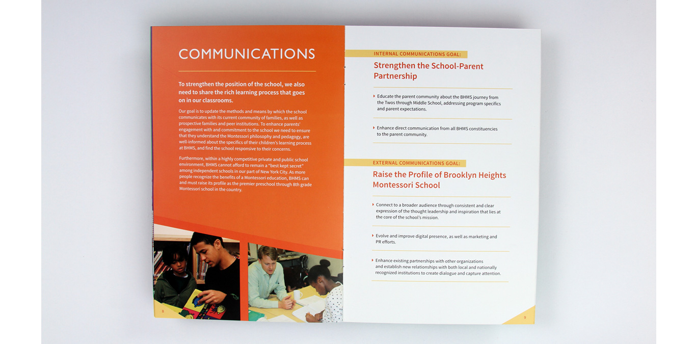 strategic-plan-school-graphic-designer-scroll4