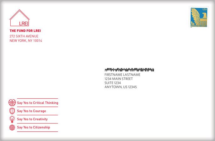 6x9-Envelope-Design-Example