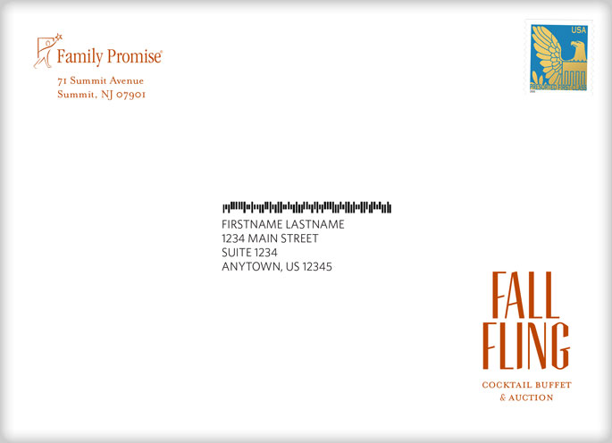 Fall-Fling-Gala-Envelope-Design-Example