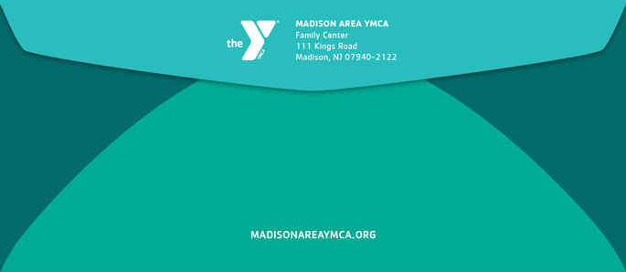 ymca-annual-appeal-envelope-design-back