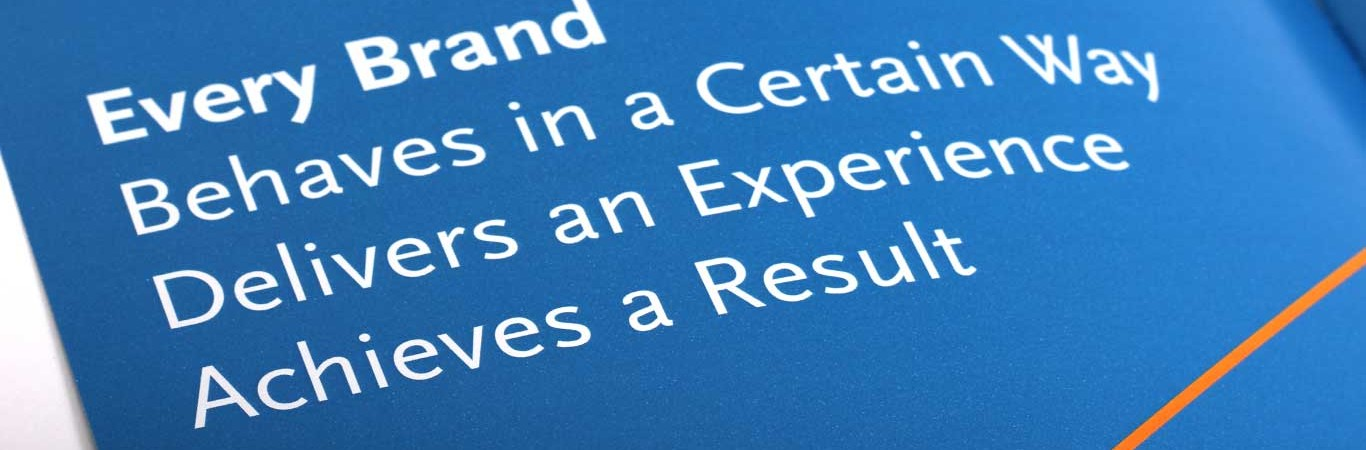What Should You Include when Creating a Branding RFP?