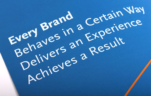 Finding the best branding company may require a Branding RFP. Here's how to do it.