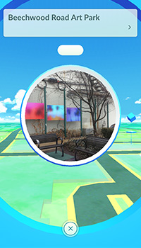 What Pokemon GO means for the future of AR