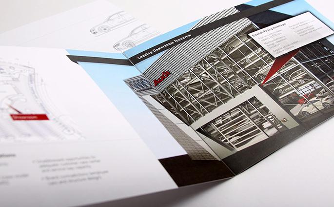 brochure-design-company-nj-3