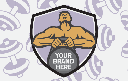 How to Strengthen your Brand