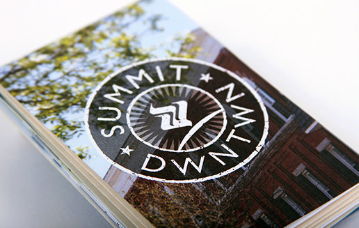 Summit Downtown