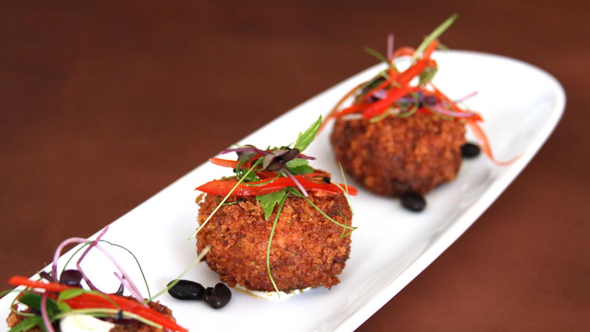latin-restaurant-food-1
