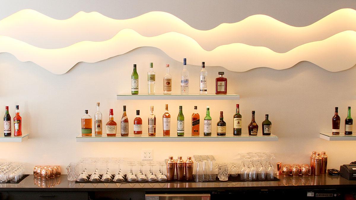 restaurant-branding-design-1