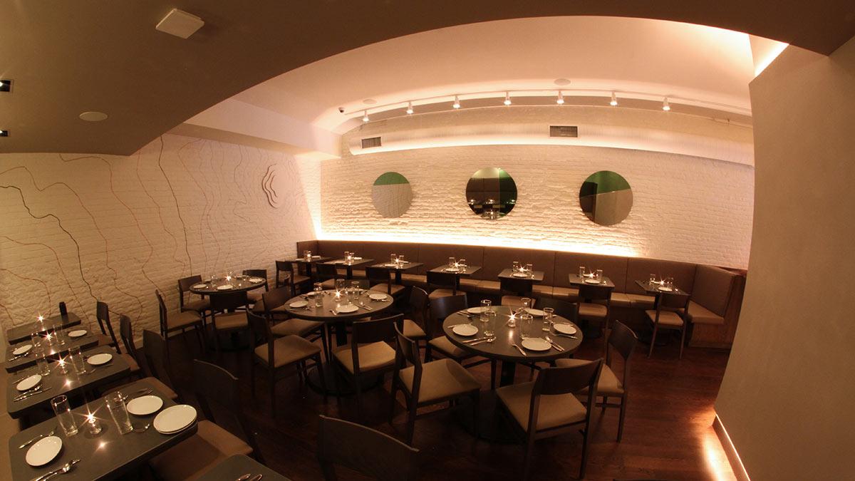 restaurant-identity-design-1