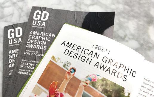 GDUSA NJ Award Winning Design Agency